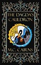 The Dagda's Cauldron