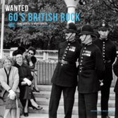 Wanted 60's British Rock