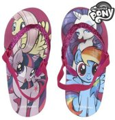 Slippers My Little Pony 8490 (maat 29)