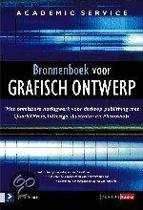 Bronnenboek Voor Grafisch Ontwerp