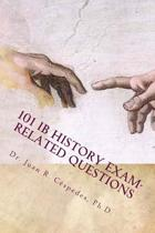 101 Ib History Exam-Related Questions