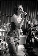Stevie Ann