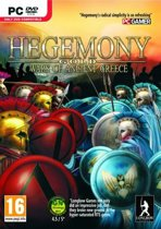 Hegemony (Gold Edition)
