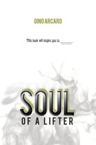 Soul of a Lifter