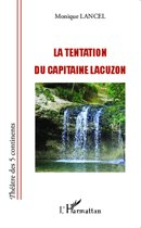 La Tentation du capitaine Lacuzon