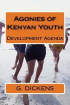 Agonies of Kenyan Youth