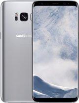 Samsung Galaxy S8 - 64GB - Arctic Silver (Zilver)