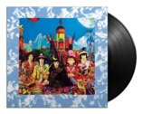 Their Satanic Majesties Request: 50th Anniversary