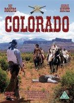 Colorado (dvd)