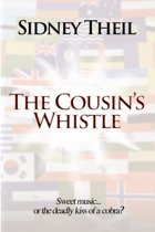 The Cousin's Whistle