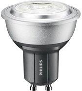 Philips 69716900 energy-saving lamp