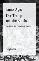 Der Tramp und die Bombe