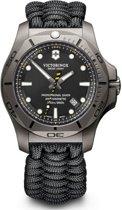 Victorinox I.N.O.X. Pro Diver Titanium - 241812