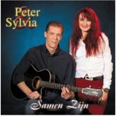 Peter & Sylvia - Samen Zijn