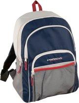 Campingaz Backpack - Koeltas - 14 Liter - Grijs/Blauw