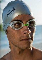 thumbnail Professionele duikbril