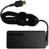 Lenovo FRU45N0264 Binnen 65W Zwart netvoeding & inverter