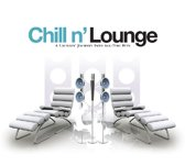 Chill N' Lounge
