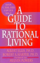 A Guide to Rational Living