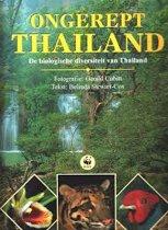 Ongerept Thailand