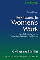 Key Issues in Women's Work