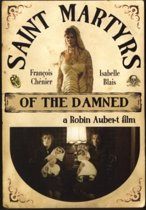 Saint Martyrs Of The Dead (dvd)