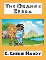 The Orange Zebra
