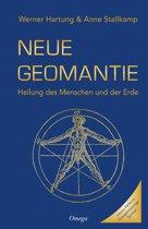 Neue Geomantie