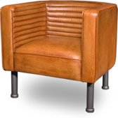 Fauteuil Stirling