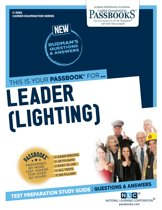 Leader (Lighting)
