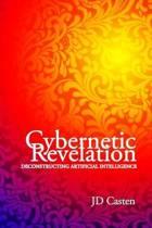 Cybernetic Revelation