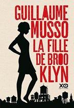 Musso Bericht Uit Parijs.42 Titels Gevonden Met Auteur Guillaume Musso In Totaal 83