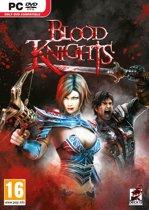 Blood Knights - Windows