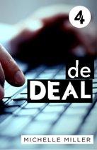 De deal - Aflevering 4