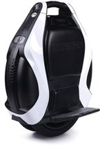 INMOTION SCV V3 PRO WIT - BI-WHEEL  Monowiel