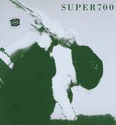 Super 700