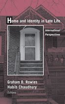 Home and Identity in Late Life