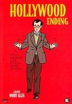 Hollywood Ending (dvd)