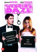 Wedding Daze (dvd)