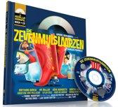 Heerlijke hoorspelen: de zevenmijlslaarzen (boek+cd)