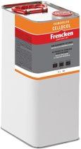 Frencken houtvulmiddel Cellocol in bus (5ltr)