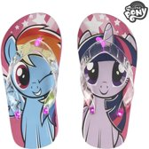 Slippers met LED My Little Pony 8704 (maat 31)