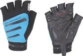 BBB BBW-48 Handschoenen Equipe Zwart/Blauw XL