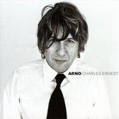 Arno,charles,ernest