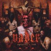 Impressions In Blood-Ltd-