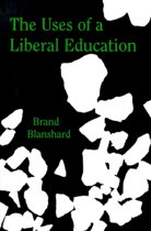 The Uses of a Liberal Education