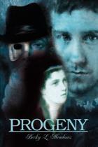 Progeny