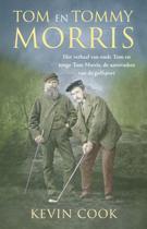 Tom En Tommy Morris