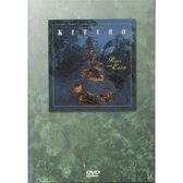 Kitaro - Peace On Earth Dvd