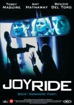 Joyride (dvd)